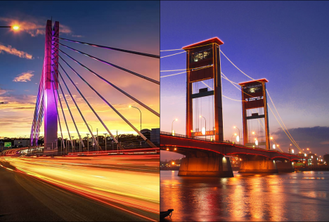 ARAH Luncurkan Layanan Pengelolaan Limbah B3 di Palembang dan Bandung